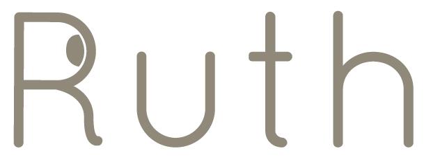 Ruth – Sản phẩm thiên nhiên nguyên chất 100%